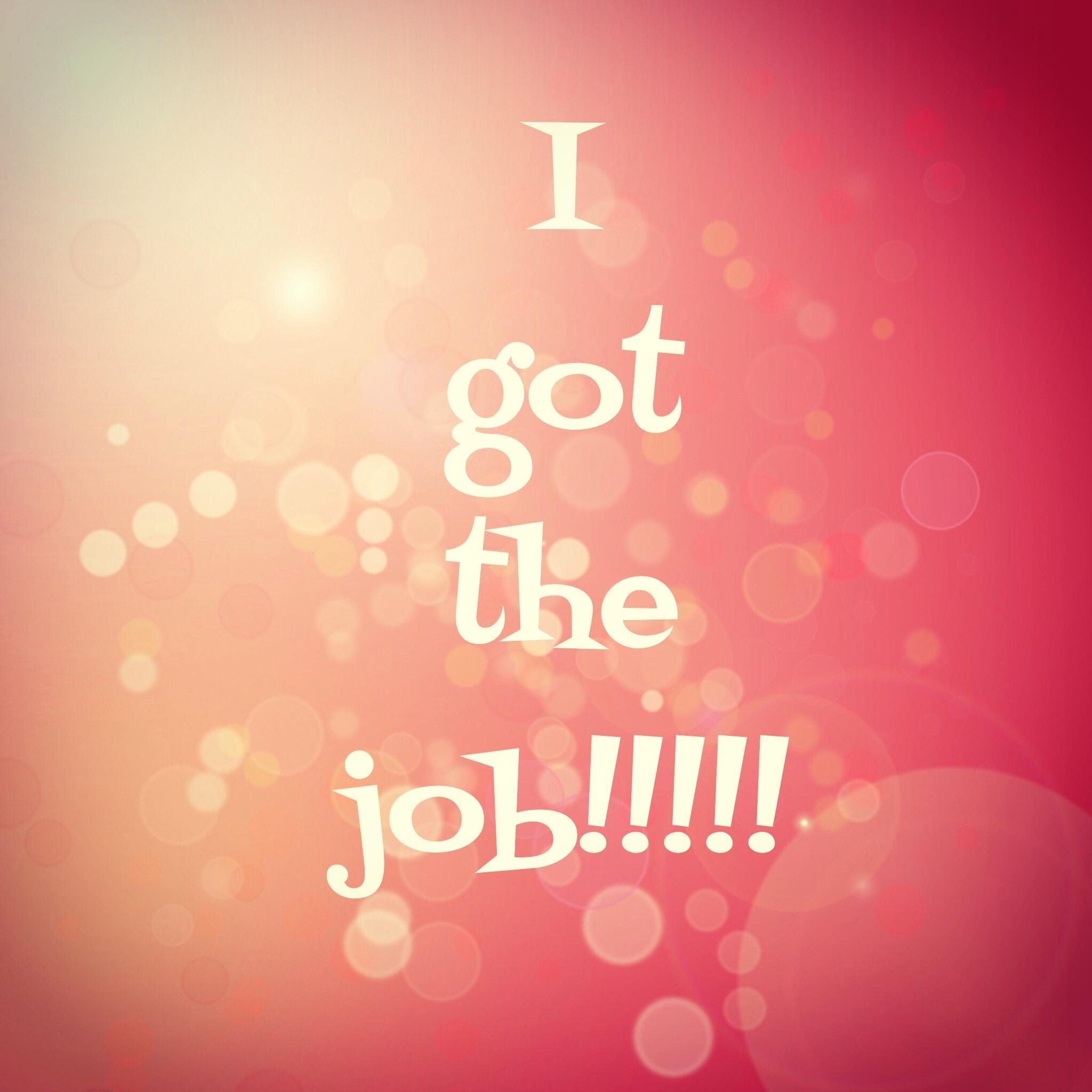 New job!!! Lemon-mint salad dressing, and Daily Manna!! – The ...